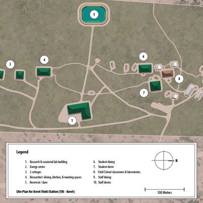 ileret-site-plan-square