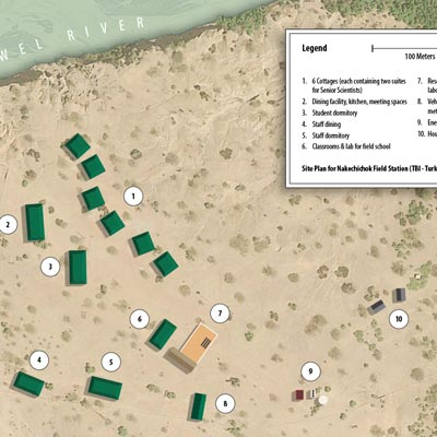 turkwel-site-plan-square