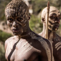 africans_episode_page
