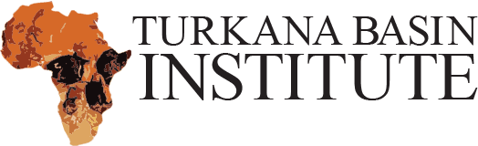 Turkana Basin Institute Retina Logo