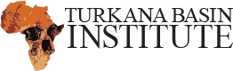 Turkana Basin Institute Logo